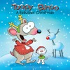 Toopy and Binoo Wish You a Merry Christmas / See You Soon