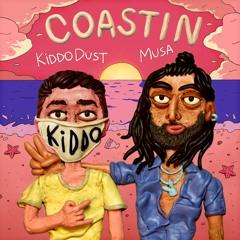 Coastin (Prod. Musa)