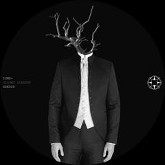 Ions+ - Gloomy Sleeper [DSK020]