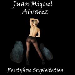 1. Juan Miguel Alvarez - Cute And Fuckable Little Pussy