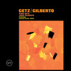 The Girl From Ipanema (Single Version) [feat. Astrud Gilberto]