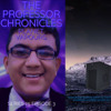 Download THE PROFESSOR CHRONICLES SEASON 25 EPISODE 3 PLANET VAPOURS Mp3