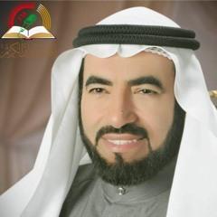 السيرة - د. طارق سويدان - 003 - قصة عمرو بن لحي وعبادة الأصنام