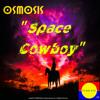 Space Cowboy (Instrumental Version)