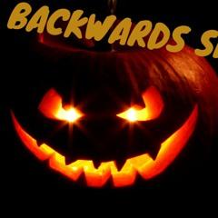 Backward Smile (Prod. Abyss Prod) [Freestyle] - Seven Chakras