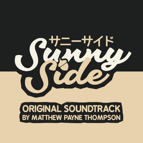 Sunnyside Main Theme