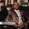 Ngizokukhonza Njalo/Daily I Will Worship Thee (feat. Lihle Mbanjwa)
