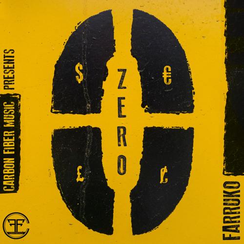 Zero Song