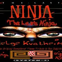 The Last Ninja Remastered Theme