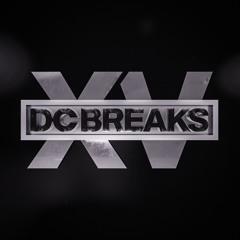PREMIERE: DC Breaks 'Move Closer' Ft. Belle Humble(XV MIX )[RAM Records]
