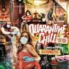 Download Quarantine & Chill (Dancehall Mix 2020) 😷🦠 Mp3