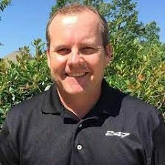 Travis Reier #1.. Bamaonline.com