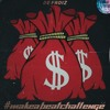 Download [FREE] CashMoneyAp x De FROiZ - #MAKEABEATCHALLENGE [ Hip Hop Beat | Trap Beat | Rap Instrumental ] Mp3