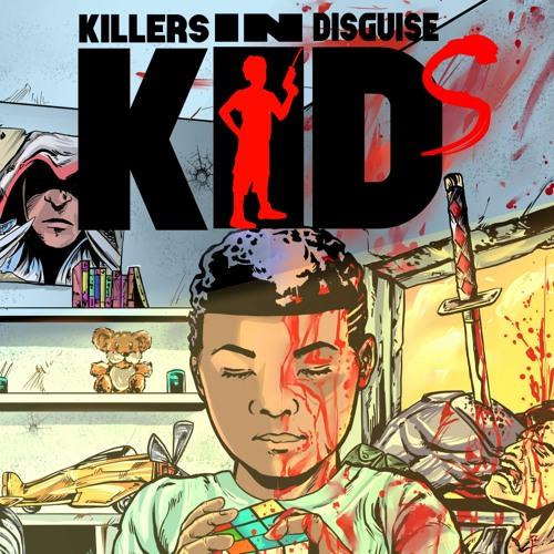 K.I.Ds Soundtrack