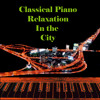 5 Lieder, Op. 49: No. 4. Wiegenlied (Lullaby) (Distant Freeway Mix)