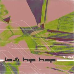 Lo-fi Hip Hop - DEMO TRACK
