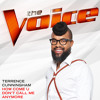 How Come U Don't Call Me Anymore (The Voice Performance)