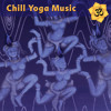 Guru Brahma: Yoga Beats Chilled (feat. Ben Leinbach & Donna DeLory)
