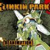 Enth E Nd (Kutmasta Kurt Reanimation) [feat. Motion Man]