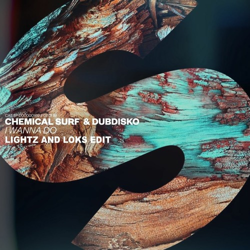 Chemical Surf - I Wanna Do (LIGHTZ And LOKS Edit) FREE DOWNLOAD EXTENDED