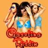 Gasolina Riddim Mix Vybz Kartel,Vershon,Christopher Martin,Mr.G,Krysie,Zj Liquid & More