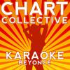 Halo (Originally Performed By Beyonce) [Karaoke Version]