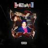 Download Vieni via con me (feat. Tauro) Mp3