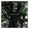 Miss You (Trentemoeller Remix- Radio Edit)
