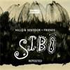 Sibö (DJ Baru Remix)