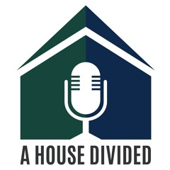 A House Divided E001