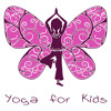 Piano Music for Yoga