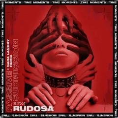 PREMIERE: Rudosa - Fear Of Rejection [MIT007]