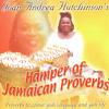 Jamaican Proverbs (song)