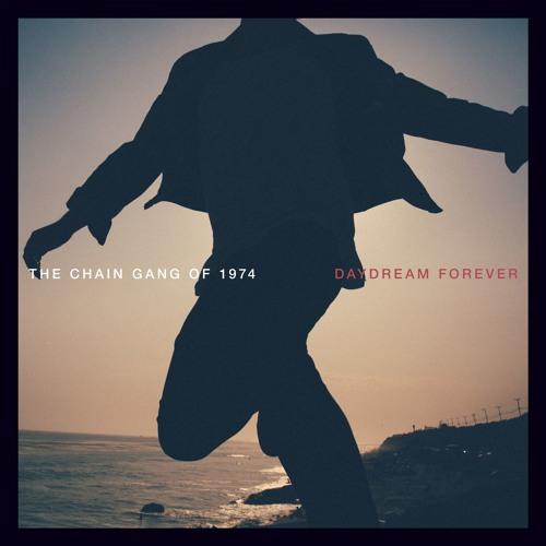 Sleepwalking (Dawn Golden Remix)