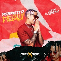 Perreito Pesau (Remix) - Viper X Dj Ego X Rauw Alejandro