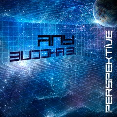 Perspektive - Any feat. Buddha B.