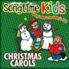 Silent Night (Christmas Carols album version)