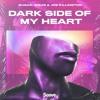 Download Sugar Jesus & Joe Killington - Dark Side Of My Heart Mp3