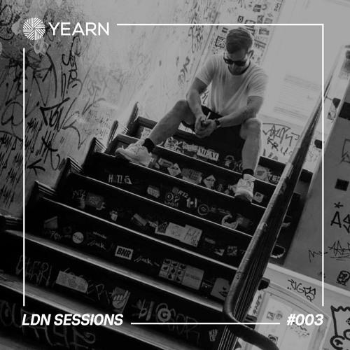 003 - LDN Sessions