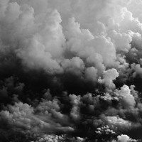 Portraits of Clouds