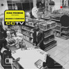 CCTV (feat. Mugeez, R2Bees & Sarkodie)