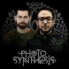 Alchemy Podcast 05 - Photosynthesis