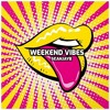Download Weekend Vibes Mp3