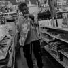 Download [FREE] Juice WRLD Ft. The Kid LAROI -