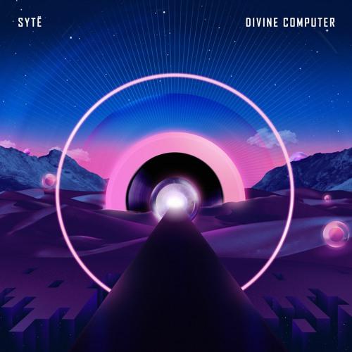 Divine Computer