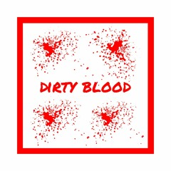 Dirty Blood (Boom Trap Beat)