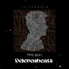 Juice World Type Beat
