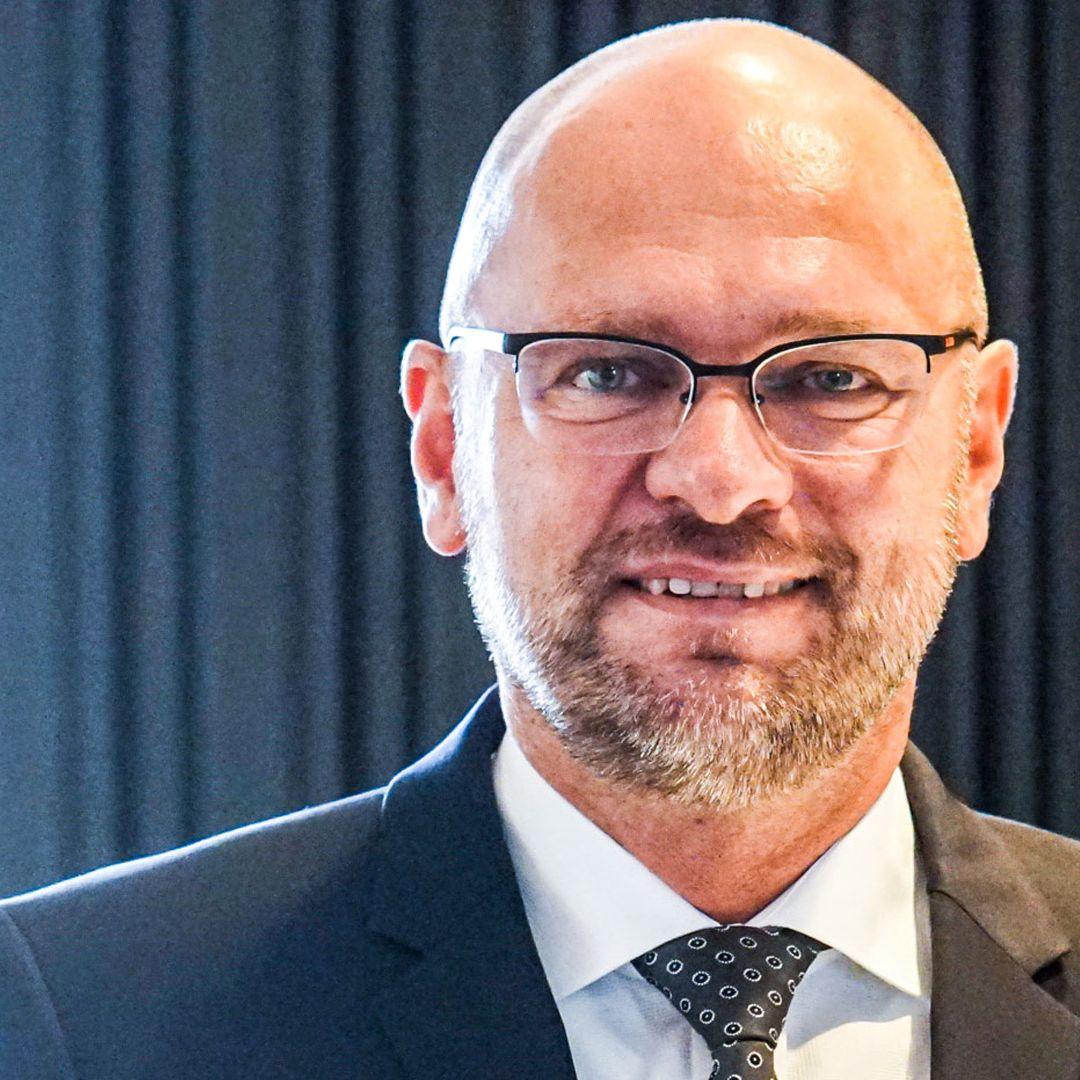 Richard Sulík - Ak sa premiér k svojmu odchodu nevyjadrí, všetci ministri za Sas podajú demisiu