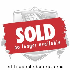 --- SOLD --- DO BETTER (with hook) - (Rick Ross Type Beat by Allrounda)