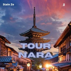 Tour De Nara (Feat. Stain Zo)